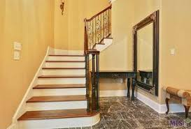 sherwin williams anjou pear design ideas u0026 pictures zillow digs