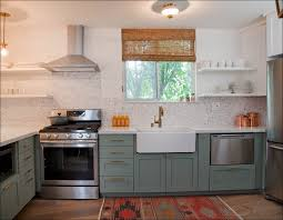 kitchen cheap cabinet doors buy cabinet doors cheap kitchen