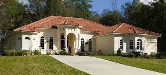 single family home plans del valle property management