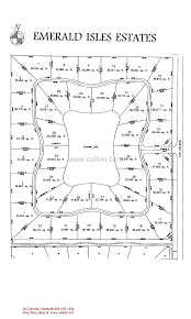group home floor plans part 33 old florida floor plan by the