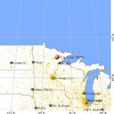 Minnesota travel distance images 55792 zip code virginia minnesota profile homes apartments png