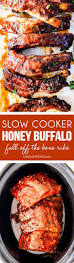 best 25 baby back ribs rub ideas on pinterest best pork ribs