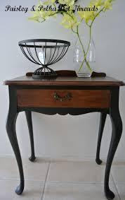 sofas wonderful queen anne antique furniture queen anne leather