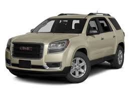 gmc acadia check engine light 2013 gmc acadia reliability consumer reports