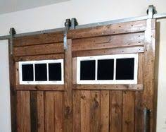 Erias Home Designs Straight Strap Sliding Barn Door by Barn Door Designs Awesome Free Plans Diy Barn Door Baby Gate For