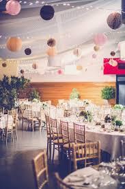 tons mariage paper lanterns paper decorations and lights des idées pour un