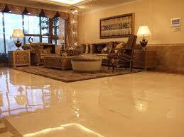 home design flooring peachy home design flooring all dining room