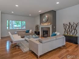 Cloverleaf Home Interiors 3635 Cloverleaf Dr Boulder Co 80304 Mls 827708 Redfin