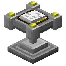 Minecraft Wiki Enchanting Table Altar The Aether Wiki Genesis Of The Void Fandom Powered By Wikia