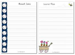 blank lined writing paper 100 original papers blank writing paper for second grade opinion writing graphic organizer for second grade graphic pinterest math worksheet second grade writing paper template