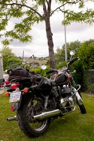 eastvan vintage custom motorcycles quality since 2010 page 2