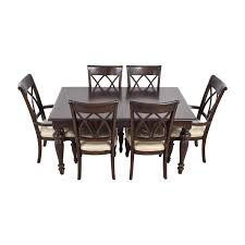 Used Dining Room Furniture For Sale Dining Sets Used Dining Sets For Sale