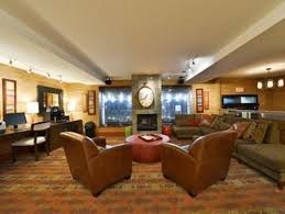 Comfort Inn Downtown Vancouver Bc Best Price On Comfort Inn Downtown Vancouver In Vancouver Bc