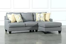 Chaise Lounge Sectional Sectional Sofa With Chaise Lounge Bikepool Co