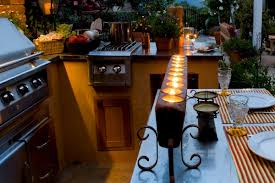outdoor cooking spaces making an outdoor kitchen diy outdoor kitchen cabinets melbourne