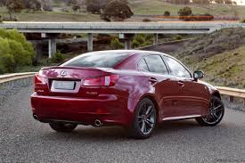 lexus is350 review lexus is350 review caradvice
