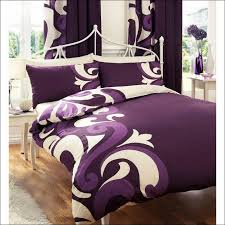 Target Full Size Comforter Bedroom Design Ideas Fabulous Twin Bed Comforter Sets Target