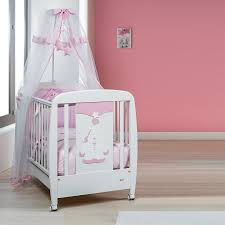 Crib To Bed Furniture Italian Contemporary Furniture Baby Sugar Wooden Crib Cot Bed For