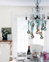 How To Decorate A Chandelier With Beads Chandelier Decoration 28 Images 39 Chandeliers And Chandelier