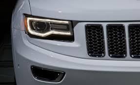 led lights for 2014 jeep grand anyone create upgrade hid lights