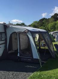Citroen Berlingo Awning Motorhome Awning Used Caravan Accessories Buy And Sell In The