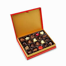 new year chocolate lunar new year gifts godiva