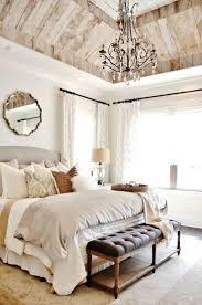 bedroom wooden bedroom furniture cozy bedroom interior oak