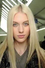 39 best catwalk hair images on pinterest catwalk hair