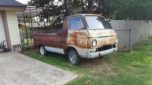 dodge work trucks for sale 1965 dodge a100 truck for sale in el reno oklahoma 3 500