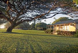 in kauai hawaii living the plantation cottage life startribune com