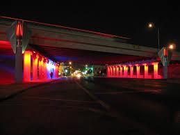 lighting stores san antonio texas bill fitzgibbons light channels downtown san antonio texas http