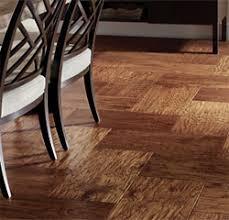 factory direct hardwood floors solid hardwood flooring surrey carpet centre factory direct