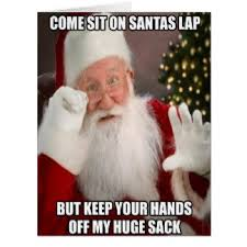 Funny Santa Memes - black santa memes santa best of the funny meme