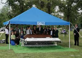funeral homes prices brust funeral home caskets and vaults illinois