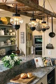 pendant lantern light fixtures indoor pendant lantern light fixtures pendant hanging light fixtures