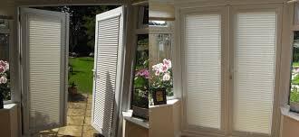 French Door Window Blinds Bedroom Amazing Patio Window Blinds And Door Large For Webitnw Com