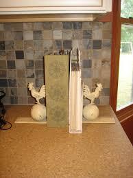 slate backsplash kitchen kitchen backsplash gray slate tile kitchen backsplash ideas home