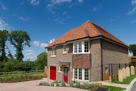 developments properties in hastings millwood designer homes