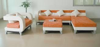 Contemporary Sofa Set Contemporary Sofa Set Leather  Modern - Modern contemporary sofa designs