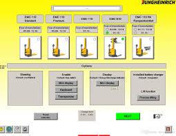 100 linde forklift service manual e15 used forklifts for