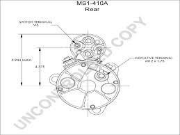 wiring diagram for a led light bar gandul 45 77 79 119