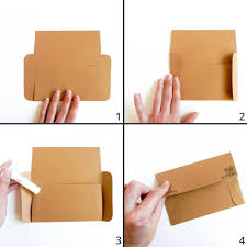3 free printable envelope templates u2013 craftbnb
