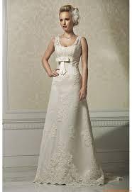 18 best wedding dresses annais bridal images on pinterest cheap