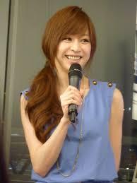 lyrica singer cyndi wang wikipedia