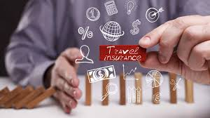 What is travel insurance and do i need to buy it