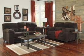 Discount Furniture San Diego Innovative With Images Of Decorating - Cheap furniture san diego