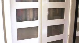 Alternatives To Sliding Closet Doors marvellous hall closet alternatives roselawnlutheran