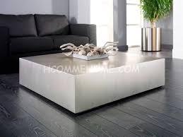 Wohnzimmertisch Cool Moderne Wohnzimmer Tische Erstaunlich Auf Ideen Auch Couchtisch In