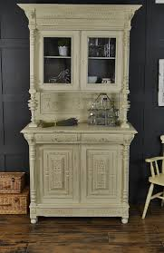 buffet kitchen furniture 49 best our u0027kitchen dressers u0027 images on pinterest kitchen