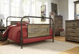 Queen Wood Bed Frame U2013 by Log Bed Frame Big Starburst Log Bed Elk Antler Aspen Log Bed